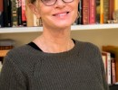 House Calls Virtual Events: Bestselling Author Anne Lamott
