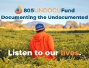 Documenting the Undocumented