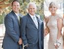 'Tarzan' Actor Ron Ely Sues Santa Barbara Sheriff's Office over Family Deaths