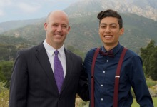 Santa Barbara City College Foundation Provides Vital Aid to Students During Pandemic