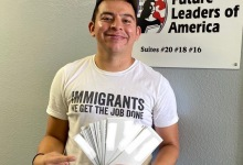 805 Undocufund Assists Struggling Undocumented Workers and Families