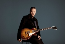 House Calls with Jason Isbell and Nathaniel Rateliff