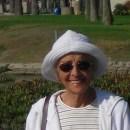 Jo Ann E Hubbard