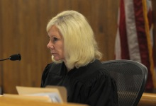 Santa Barbara Judge Spares Two Pit Bulls City Hall Sought to Euthanize