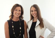 New Boutique Team: Knight Real Estate Group