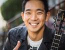 House Calls Virtual Event: Hawai'i's Ukulele Rockstar  Jake Shimabukuro