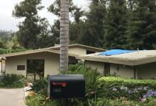Pre-Election Meltdown at Montecito Sanitary