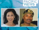 Pacific Views: Black Power Afterlives