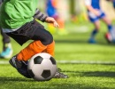 What about Youth Sports? Can Our Children Participate in Sports?