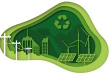 Renewable Energy's Waste Dilemma