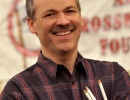 House Calls Virtual Event: Puzzles & Ping-Pong with Will Shortz