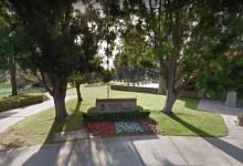 Dismembered Body in Blacklake Golf Resort Identified