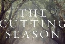 'The Cutting Season'