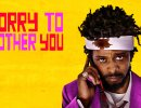Subversives: Sorry to Bother You
