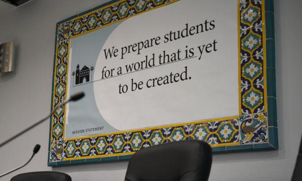 Who Will Sit on Santa Barbara Unified School Board?