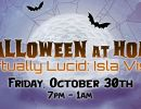 Isla Vista CSD Virtual Festival – Halloween 2020