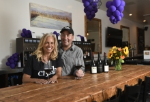 Uncorked's Pandemic and Vegan Lessons for Santa Barbara Restaurants