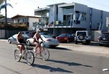 Isla Vista Holds the Key to Santa Barbara's Reopening Progress