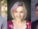 Starshine Roshell Versus a Vast Right-Wing Conspiracy in Santa Barbara School Board Race