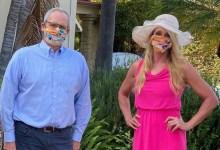 Santa Barbara Rescue Mission's Virtual Bayou Event Honors Police Chief Lori Luhnow