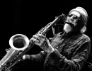 Live from the Lobero – Virtual Streaming Event: Charles Lloyd Ocean Trio