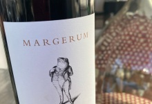 Margerum Wine Company's Mute-Age