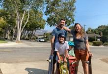 Carpinteria Is Super Close to Getting Its Own Skatepark
