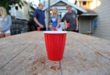 Isla Vista Halloween House Parties to Go Digital