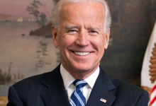 "News Commentary: Congratulations Mr. President-Elect: Joe Biden Wins the First Great Battle for the ""Soul of America"""