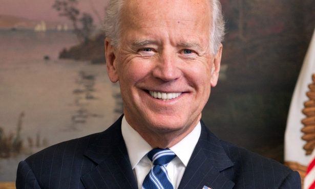 """News Commentary: Congratulations Mr. President-Elect: Joe Biden Wins the First Great Battle for the """"Soul of America"""""""