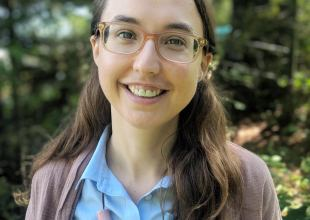 Leah Stokes on Climate Issues Near and Far