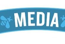 Best of Santa Barbara® Media