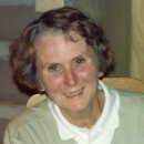Patricia R. Adson, Ph.D.