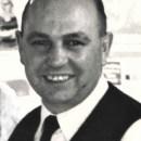 Joseph William Duwell
