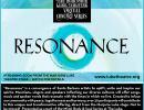 Resonance – Virtual Concert Series