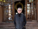 HSB Presents: Roshi Joan Halifax
