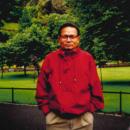 Ronnie Balguna Tuliao