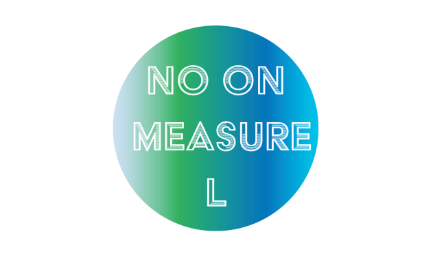 No on Measure L