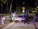Two Men Arrested for Allegedly Firing Gun in Isla Vista