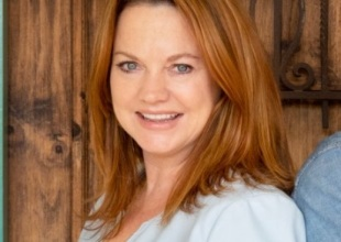 Our New Style Specialist: Christine Cowles
