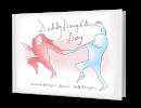 Jeff Bridges and Isabelle Bridges-Boesch's 'Daddy Daughter Day'