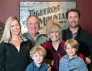 Figueroa Mountain Brewing Reorganizing to Grow
