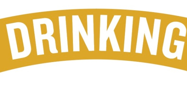 Best of Santa Barbara® 2020 Drinking