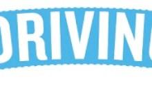 Best of Santa Barbara® Driving