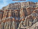 Geology Book Virtual Discussion