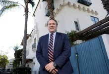 Westmont College Expanding Downtown Presence