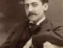 Online Seminar – Marcel Proust – Swann's Way – VI