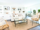 Creating Your Perfect Space