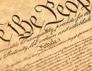 Free Online Seminar – Foundations of Our Republic