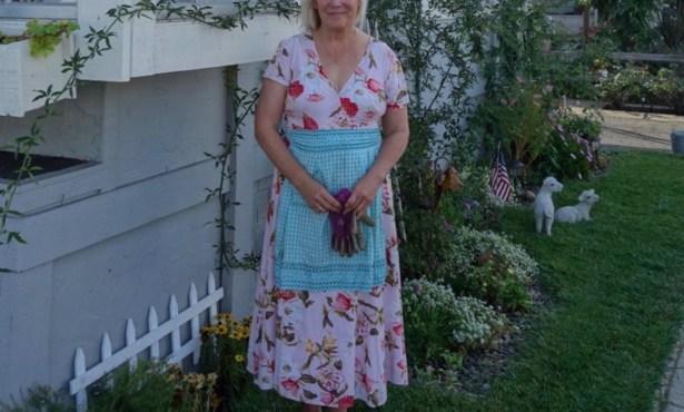 Habitat Santa Barbara Helps Seniors Stay Safely at Home